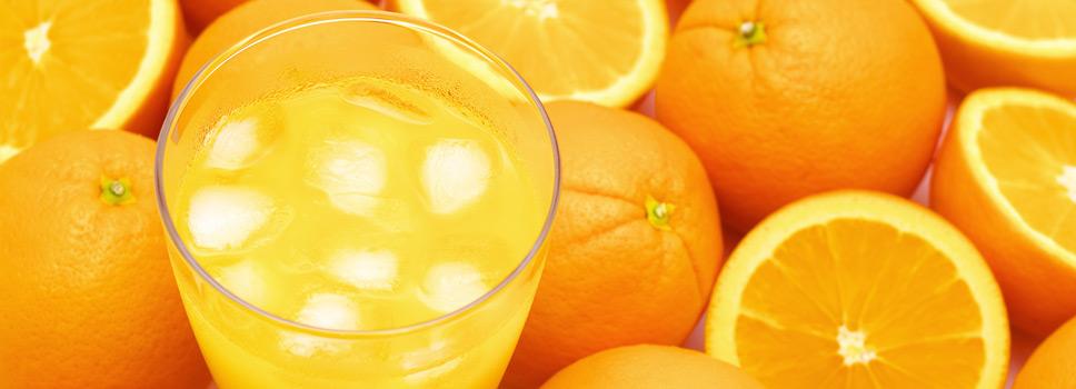 pomarancza-na-sok